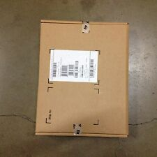 538113-B21 504624-001 HP 10GbE Ethernet PASS-THRU MODULE 4 BladeSystem NEW *****