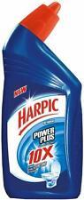 Harpic Powerplus Original, 500 ml-(Pack of 2)-Free Shipping