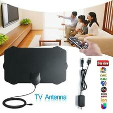 antenne Numérique DTV TV Intérieure Signal récepteur portee 190 m