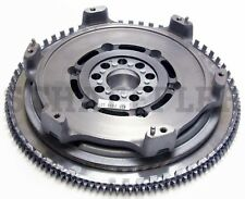 For BMW E90 E92 E93 M3 08-13 Manual Trans Clutch Dual-Mass Flywheel DMF LuK
