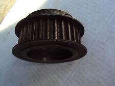 "GATES SM-329-21 1"" Max RPM 9900 BB"