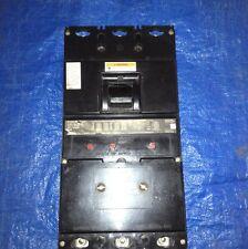 LA3200PR Cutler Hammer 200 amp Breaker