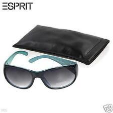 ESPRIT Luxurious Sunglasses 5.5in **Retail: $110.00.
