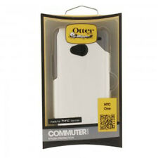 OtterBox Commuter Series Case HTC One / M7 - Glacier