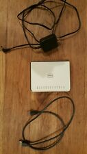 D-Link Dap 1522 Wireless Bridge Dual Band Gigabit Access Point