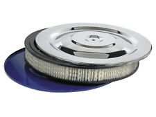 New 1964-73 Ford Air Cleaner Hi-Po Style 170 200 250 Mustang Falcon Fairlane
