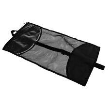 New listing Scuba Diving Dive Swim Snorkel Mesh Gear Bag Storage Pouch & Shoulder Strap