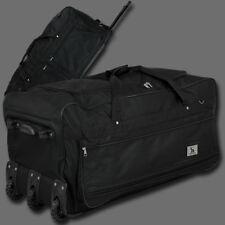 XXXL 182L Trolleytasche Reisetasche Sporttasche Reise Trolley Tasche Koffer NEU