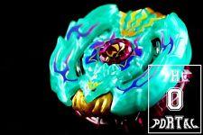TAKARA TOMY Beyblade BURST B101 Random Booster 9 Beat Kukulcan .7U.Hn-ThePortal0