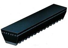 Accessory Drive Belt-Standard ACDelco Pro 15318