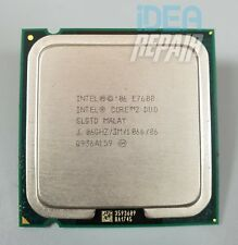 Intel C2D E7600 3.067GHz 3M 1066MHz SLGTD Socket 775