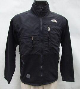 THE NORTH FACE  polartec fleece liner Jacket size S