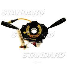 Headlight Dimmer Switch-Combination Switch Standard CBS-1012