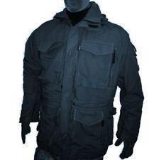 SORD General Purpose Jacket