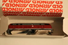Modellbahn  Arnold N 2051