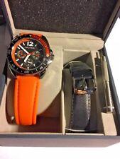 Nautica Unisex N09908G Sport  Watch