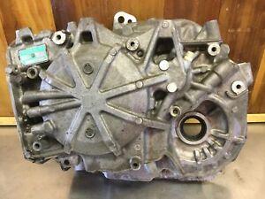 Fiat 500 2012 - Automatic Transmission Case.  #68184323AA.    F1119