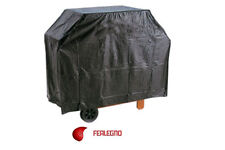 Badetuch Copribarbecue Cover Universal Case 125X43X103H Art. 13274