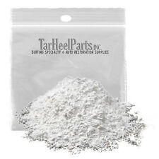 Whiting Powder for Buffing and Polishing - 3lb Bag