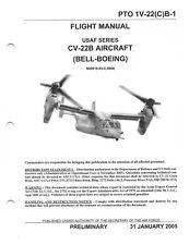 servedfaithfully retiredgraciously ebay stores rh ebay com V-22 Osprey Flight Osprey Flight with Baby