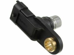 For 2004-2006 Cadillac SRX Camshaft Position Sensor Holstein 38227QR 2005