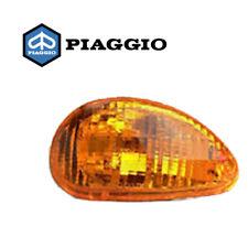 293603 Piaggio Indicatore direzione Post. SX Vespa Et2 50 1997/2005