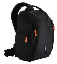 Vanguard Oslo 37 BK  CSC DSLR Sling Shoulder Camera Bag  (UK Stock) BNIP