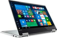"Open-Box Excellent: Lenovo - Yoga 720 2-in-1 15.6""Touch-Screen Laptop - Intel..."