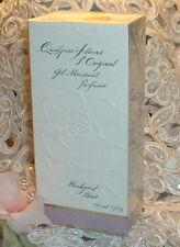 ~ Quelques Fleurs ~ Houbigant ~ Perfume d Shower Gel ~ 5 oz / 150ml ~ NIB