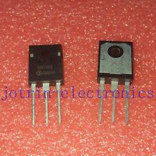 1PCS K25T1202 TO-247 New Transistor