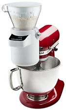 KitchenAid Stand Mixer Sifter & Scale Attachment