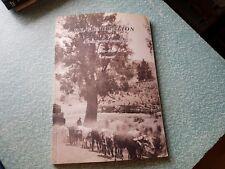 re-generation / a bush family geneology / 1765-1995 / e.g.hazell / paperback