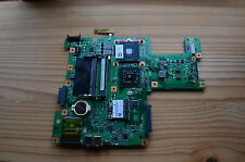 Dell Inspiron 1545 Working Motherboard Intel 0G849F SLGJM + Power Button + WIFI