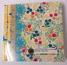 POST-IT POST IT Set Sew LOVELY Hallmark 11199983
