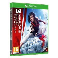 Videojuegos Dragon Age Electronic Arts Microsoft Xbox One