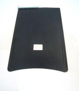 Leitz Focomat IIC Ngative Mask for Minox Format 12x17mm--M24