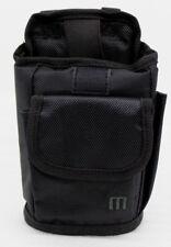 Mobilis Holster Refuge 031002 M Hhd Tablet Case with Belt Theft Protection New