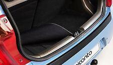 Genuine Kia Picanto 2011+ Reversible Trunk Boot Mat - 1Y120ADE00