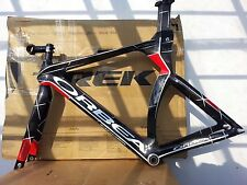 ORBEA ORDU Gold Carbon GDi2 Triathlon Bike Aero Frameset