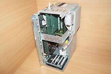 Siemens  PC 877 6AV7452-1AB00-0FB0 Beckhoff FC3101 FC7501 6AV7 452-1AB00-0FB0