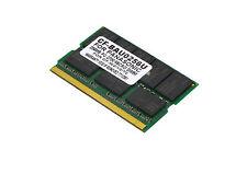 ARBEITSPEICHER RAM 256 MB PC-2700  PANASONIC CF-T2/W2/Y2 CF-BAU0256U  - #O54