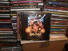 John Williams - Harry Potter And The Philosopher's Stone FILM SOUNDTRACK,