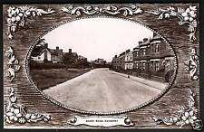 Posted Daventry Collectable Northamptonshire Postcards