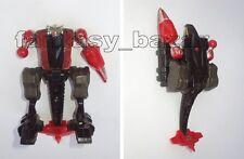 1984 Bandai Devil Invader Series MRD-103 Gobots Transformers Rotot Japan