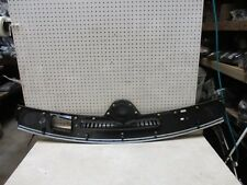 NEW 2015-17 GM CADILLAC COWL TOP DEFROSTER GRILLE TRIM PANEL COVER OEM 22924648
