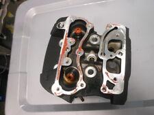 Harley Davidson OEM Rear Cylinder Head 2009-2017 FXDB 17193-06A