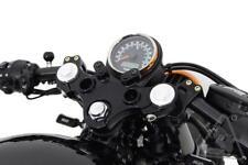 Denali Solo Speedometer Gauge Mount For Triumph Thruxton, Bonneville & Scrambler