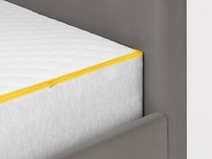 eve Sleep Premium Hybrid Mattress Medium Firm Refurbished (60% off NEW RRP)