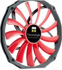 Thermalright TY-14013R Ultra-Sottile Ventola PWM 140 mm