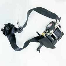 VOLVO V90 MK2 Front Left Seatbelt 012L-0000 32239345 R230.2LLA 0589-P10021 2019